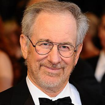 Steven Spielberg turned the stage hit into a big screen version
