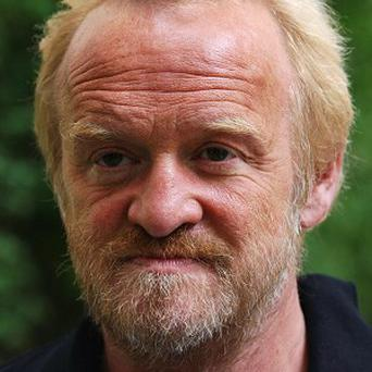 TV star and chef, Antony Worrall Thompson, has apologised after he was arrested for shoplifting