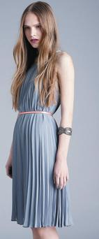 Dress, €142, Debut, Debenhams