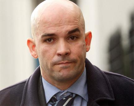 Luis Delgado ran a prostitution ring in Sligo