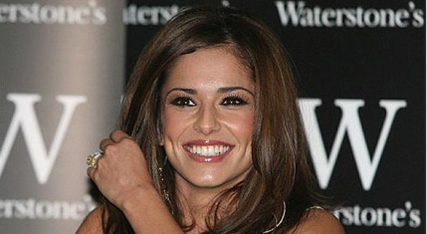 The book chain, which hosts signings from celebrities such as Cheryl Cole, has announced that it will ditch the apostrophe from its name