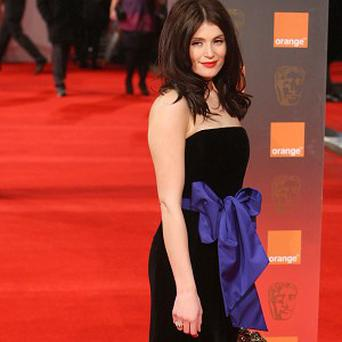 Gemma Arterton stars in Hansel And Gretel: Witch Hunters