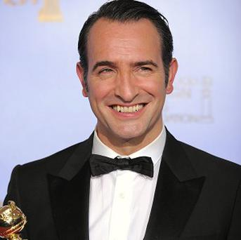Jean Dujardin is being lined up to star in a comedy alongside Vincent Cassel