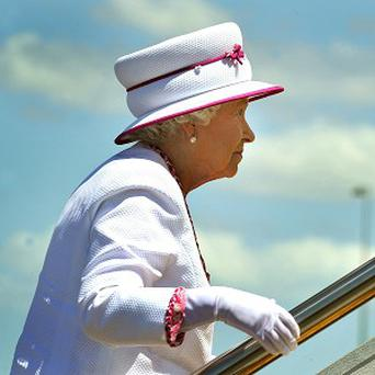 The Queen enjoyed a successful 11-day tour of Australia