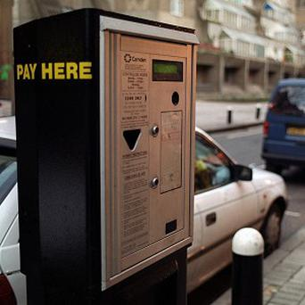 It is feared that new coins may not be accepted by some parking meters and payphones