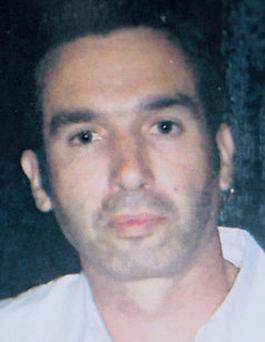 Victim: Anthony Fallon, described as 'shy' and 'kind-hearted'