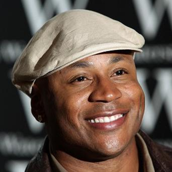 LL Cool J will be hosting the Grammys next month