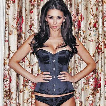 <p> <b>Georgia Salpa</b> </p> <p> <i>20s<br/> Model<br/> Single</i> </p> <p> <b>Where to find her:</b> She was queen of the photocalls, but it took a relationship with Calum Best to catapult the Irish-Greek beauty into the gossip pages. </p> <p> Seeking to make the very most of the exposure, Salpa (26) secured a spot on the UK's 'Celebrity Big Brother'. This has substantially raised her profile in Britain, with most of the attention focused on her alleged flirtation with Kirk Norcross, ex of scripted reality show 'The Only Way Is Essex'. </p> <p> Less positively, most of the cross-channel media coverage has focused on her supposed resemblance to Kim Kardashian. </p> <p> Whatever romance has in store, you hope it's more dignified than Kardashian's 72-day marriage to Kris Humphries. </p>