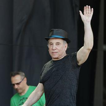 Paul Simon has fond memories of his trip to South Africa last year to commemorate the 25th anniversary of Graceland