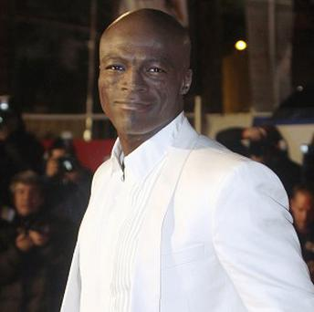 Seal admits he does not know whether he and wife Heidi Klum will be able to resolve their differences and get back together (AP)
