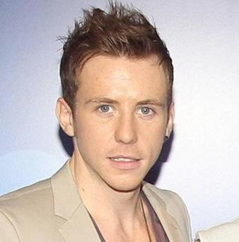 Danny Jones has apparently had his proposals turned down by his girlfriend