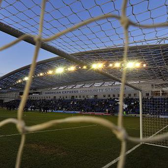 Pupils could be taught at unusual venues including Brighton and Hove Albion's Amex Stadium, according to new council proposals