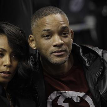 Will Smith will play a judge in Winter's Tale