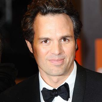 Mark Ruffalo will play a record producer in a new film, according to Variety