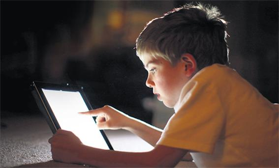 Penny-pinching and shortsightedness on the rollout of high-speed broadband and the computers to use it on will cost the country in the long term
