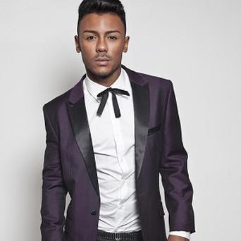 Marcus Collins will release his version of Seven Nation Army as a single in March