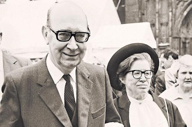 larkin is misogynist Culture books  features philip larkin: misogynist, racist, miserable or caring, playful man who lived for others larkin's reputation has taken a knocking but a new book by james booth .