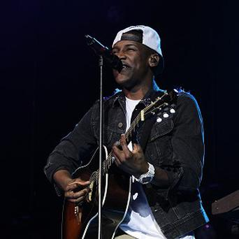 Labrinth said he was disappointed not to be nominated for a Brit