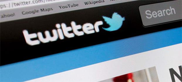 Twitter has improved its privacy guidelines