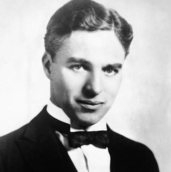 MI5 found there were no records of Charlie Chaplin's birth when it investigated his alleged communist sympathies, records show