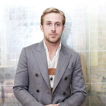 Ryan Gosling is McG's top choice for Puzzle Palace