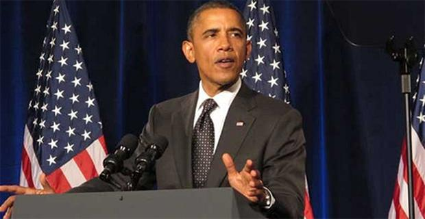 Obama became the first black president of the prestigious student-run law journal, the Harvard Law Review