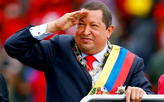 Hugo Chavez said the new surgery should be less complicated than what he underwent in June