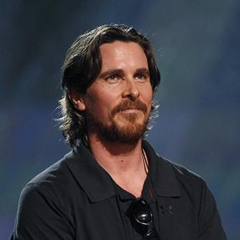 Christian Bale could be back on board for Out of The Furnace