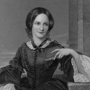A short story Charlotte Brontë wrote for a married teacher with whom she fell in love is to be published for the first time after it was found in a museum
