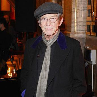 John Hurt starred in the last adaptation of 1984