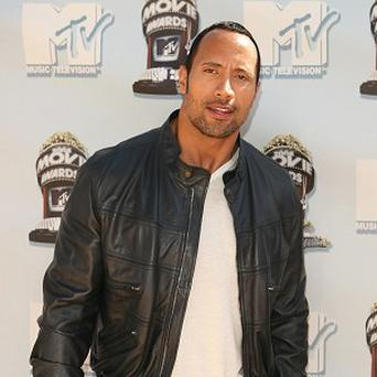 Dwayne 'The Rock' Johnson has spoken about his reaction to the death of his friend Paul Walker