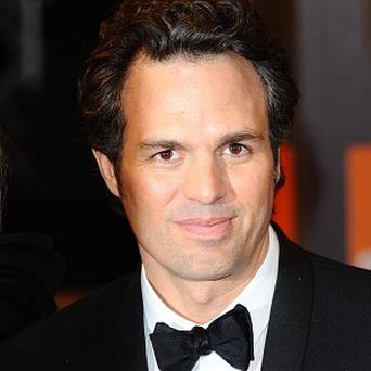 Mark Ruffalo was the latest star to take on the Incredible Hulk role