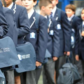 Academics found that an extra year of schooling made no difference to quality of life