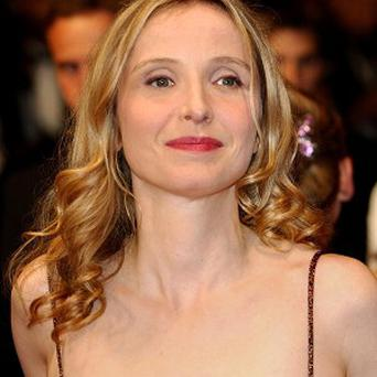 Julie Delpy nearly gave up on 2 Days In New York when her mother died