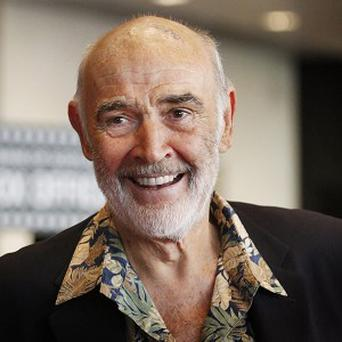 Former 007 Sean Connery thinks director Terrence Young deserves lots of credit
