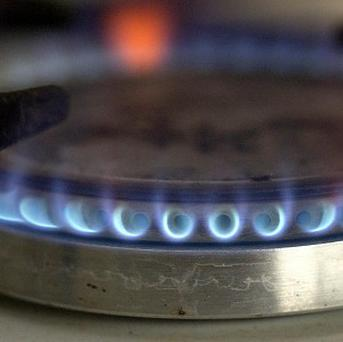 Phoenix connects more than 8,000 homes and businesses to its natural gas network every year