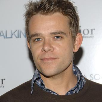 A missing person report was filed for Nick Stahl this week