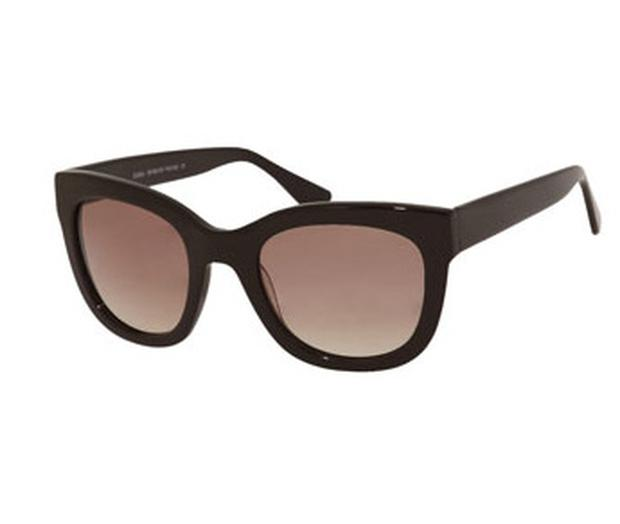 Limited edition sunglasses Zara 25.95 EUR