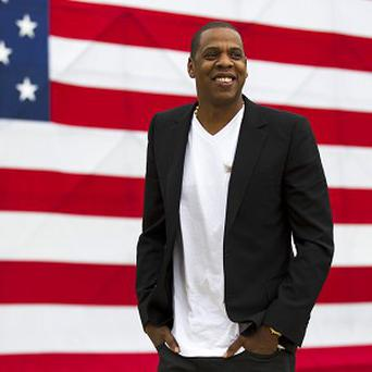 Jay-Z is also set to perform at his Made In America festival