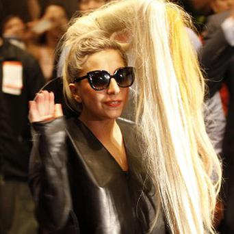 Lady Gaga has experienced controversy on her Asian tour