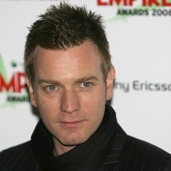 Ewan McGregor movie Trainspotting has been named the best British film in a poll