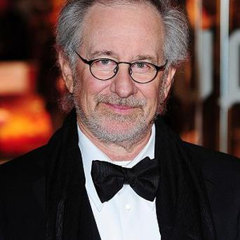 Steven Spielberg's hit movie E.T. has been re-edited for its 30th anniversary