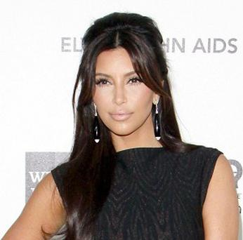 Kim Kardashian claims personal items were taken from her luggage during a flight through Heathrow