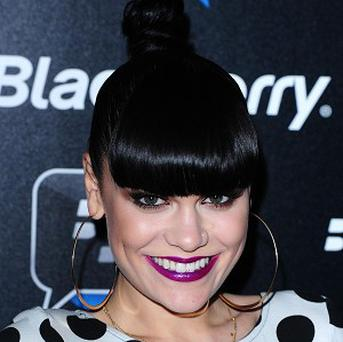 Jessie J and her fellow Voice coaches will perform during the show's finale