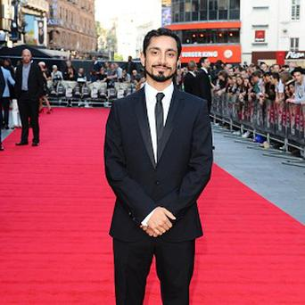Riz Ahmed takes the lead role in Ill Manors