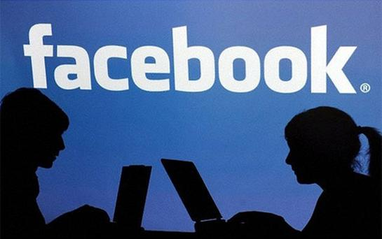 Research published last year indicated 7.5 million people under the age of 13 use Facebook, with more than five million of those under the age of 10