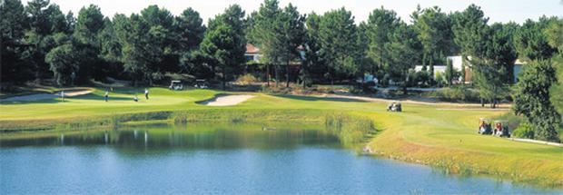 The area surrounding Lisbon has become a huge contender to the Algarve for golf enthusiasts, with Quinta Do Peru having a more attractive clubhouse than most courses