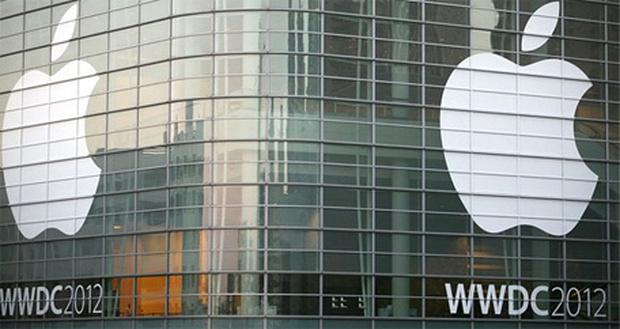 Apple host its annual developers conference