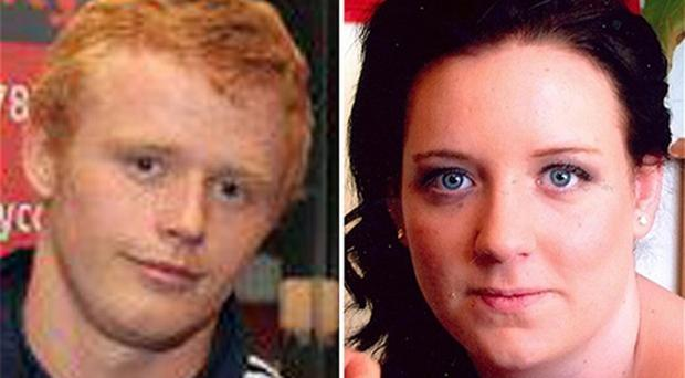 Stoke City academy player Andrew Hall, 18, has been charged with killing Megan-Leigh Peat, 15