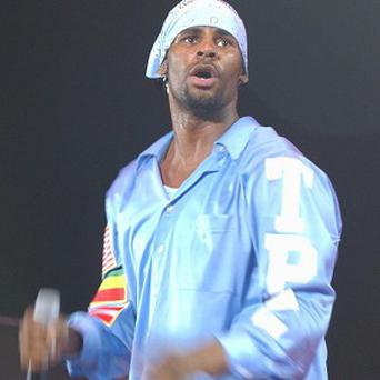 R Kelly reportedly owes nearly five million dollars in unpaid taxes